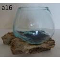 vase ou aquarium A16