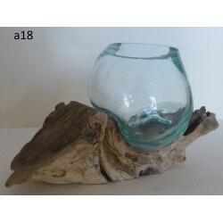 vase ou aquarium A18