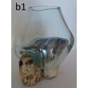 Vaso o acuario B1