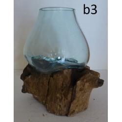 Vaso o acuario B3