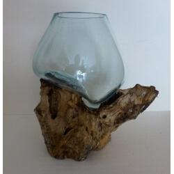 vase ou aquarium C1
