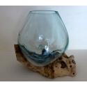vase ou aquarium C4
