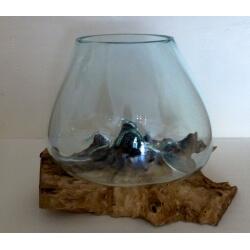 vase ou aquarium C5