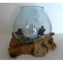 vase ou aquarium C7