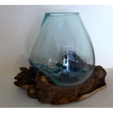 vase ou aquarium D4