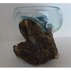 vase ou aquarium évasé s2