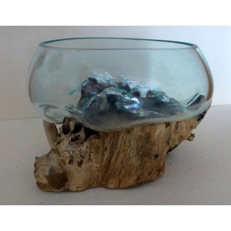 Vaso o acuario mm24