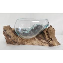 Vaso o acuario SL1