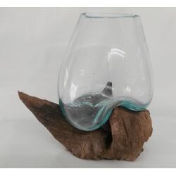 vase ou aquarium B14