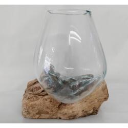 vase ou aquarium B15