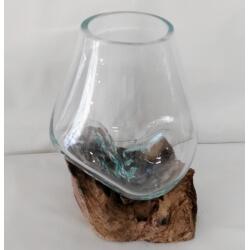 vase ou aquarium B16