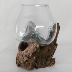 vase ou aquarium B17