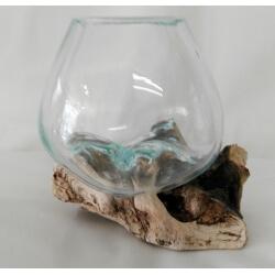 vase ou aquarium A12n