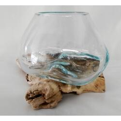 vase ou aquarium A15n