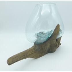 vase ou aquarium D11