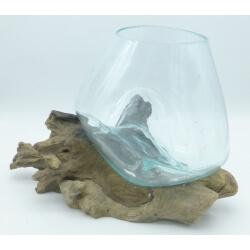 vase ou aquarium D12