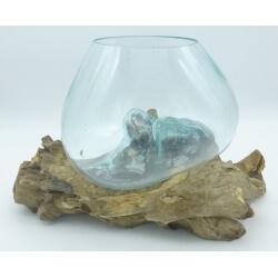 Vaso o acuario D13