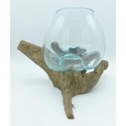 vase ou aquarium D16