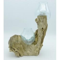 doble vaso o acuario DoS5