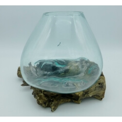 vase ou aquarium D26