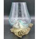 vase ou aquarium B59