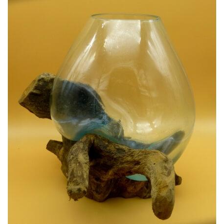 vase ou aquarium D22