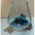vase ou aquarium B2F