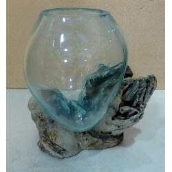 vase ou aquarium A31