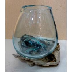 vase ou aquarium A33