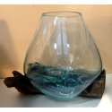 vase ou aquarium D40