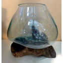 vase ou aquarium D46