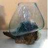 vase ou aquarium D47