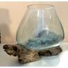 vase ou aquarium D49