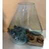 vase ou aquarium D50
