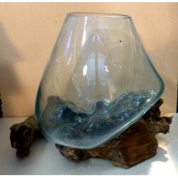 vase ou aquarium D53