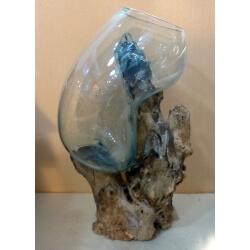 vase ou aquarium D55