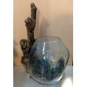 vase ou aquarium D56