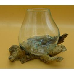 vase ou aquarium B3C