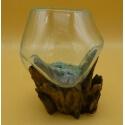vase ou aquarium B3H