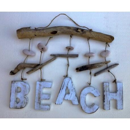 mobile BEACH