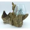 vase ou aquarium DOS15