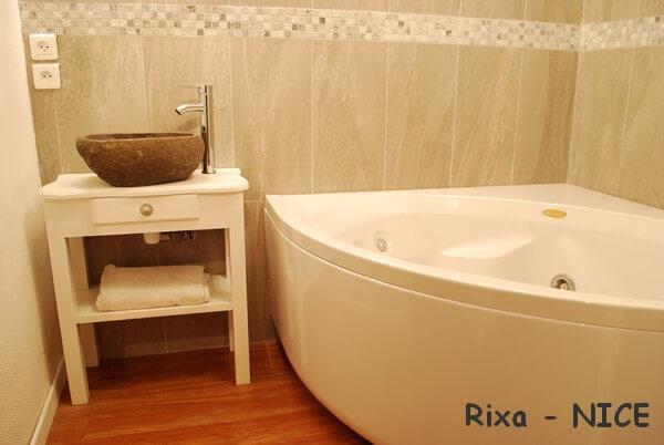 RIXA-1.jpg